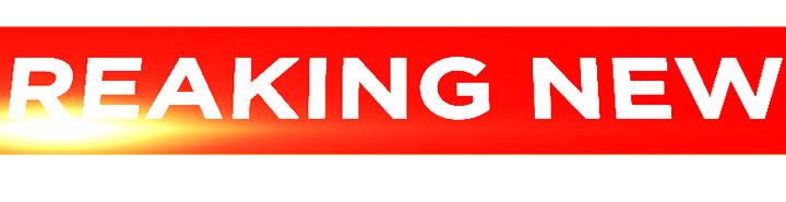Breaking News Bumper & Lowerthird png