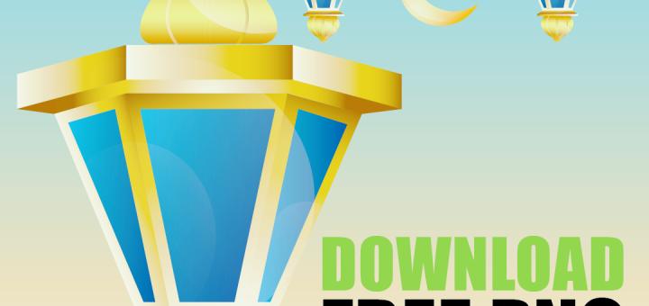 Download islamic vectors design