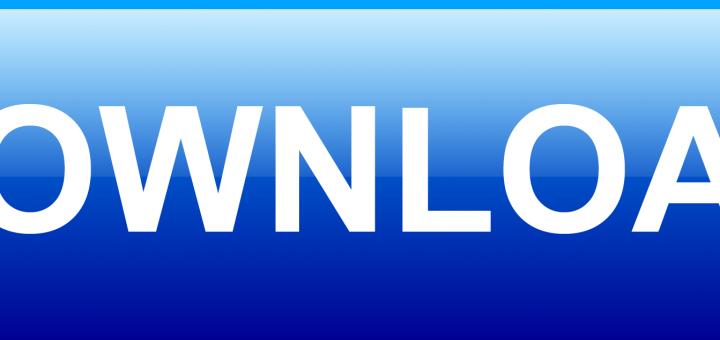 Download button png Blue color