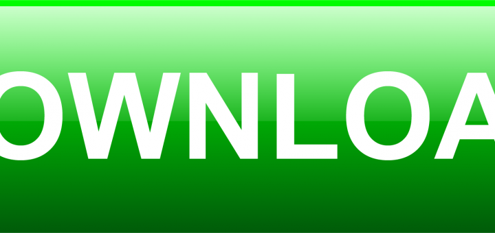 Download button png GREEN color