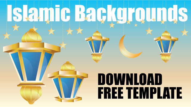Download free islamic wallpapers png