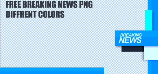 Download breaking news free transparent images png and psd mtc tutorials