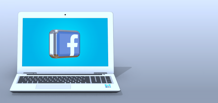 facebook wallpapers and cover images high quality