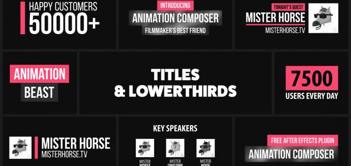 download animation composer full crack