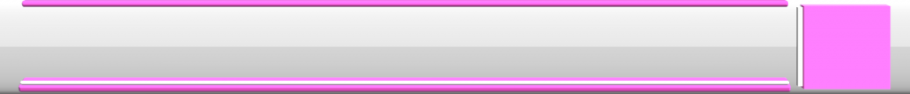 Light pink color lower third banner free download