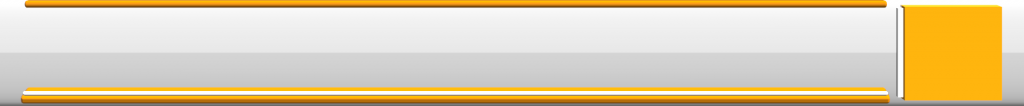Light yellow and white color free lower third banner png