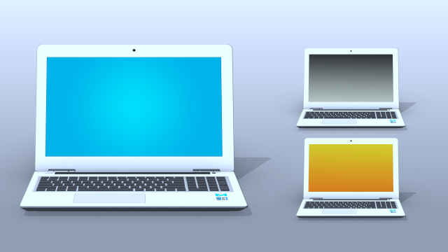 free laptop wallpapers high quality by mtc tutorials