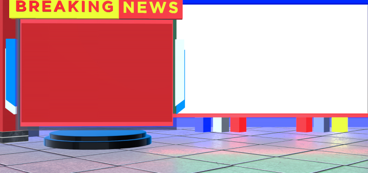 Download free news studios png transparent stock images by mtc tutorias