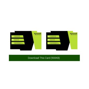 download free business cards corel draw file mtc tutorials