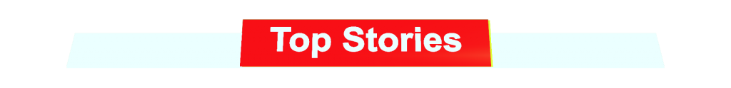 top stories free png image download for news channel