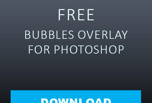 Download Bubbles Overlay