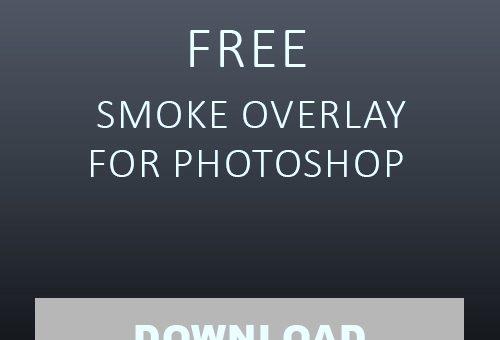 download Smoke Overlay