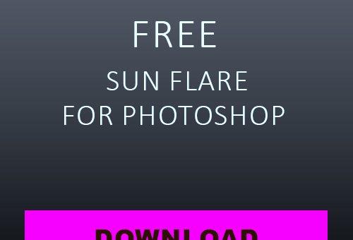 Download Sun Flare