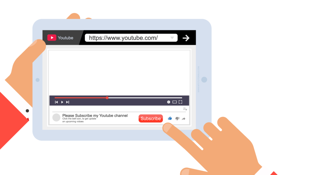Free Subscribe Button Png Tablet Png Bell Icon Png Video Play Address Bar Website Bar Play Button Png Psd Templates Mtc Tutorials Free vector icons in svg, psd, png, eps and icon font. free subscribe button png tablet png