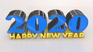 Best happy new year 2020 images HD quality rotalty free photos and backgrounds