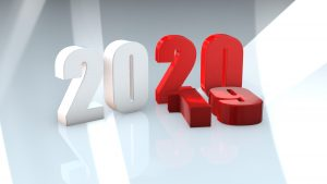 Happy New Year 2020 Images HD Free Download mtc tutorials
