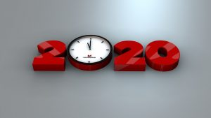 Happy new year 2020 Wallpapers High Quality Free Download by mtc tutorials