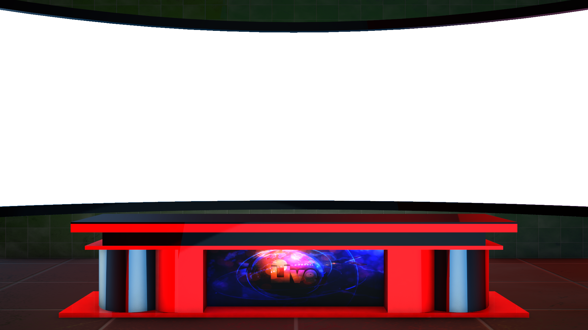 Tv Studio Background Free Download High Quality Tv Studio Desk Free Png Images With 4k Quality Green Screen Videos Mtc Tutorials quality tv studio desk free png images
