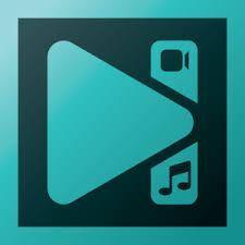 VSDC Video editor for mobile apk