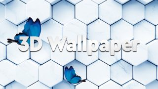 3d wallpapers designs for room wall