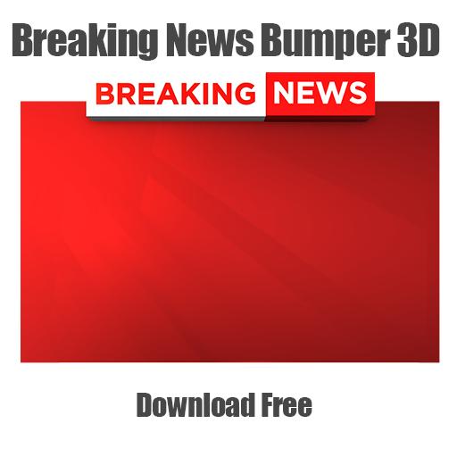 Breaking news bumper free download by mtc tutorials 2021