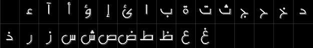 Download AA Sameer DTP Font