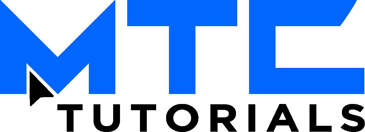 MTC TUTORIALS